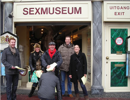 amsterdam sex shows. This area also offers a number of sex shops peep shows ...